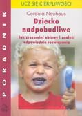Neuhaus Cordula - Dziecko nadpobudliwe