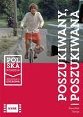 Stanisław Bareja - Poszukiwany, poszukiwana (Blu-ray)