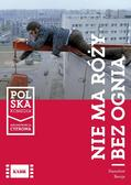 Stanisław Bareja - Nie ma róży bez ognia DVD