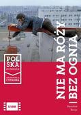 Stanisław Bareja - Nie ma róży bez ognia (Blu-ray)