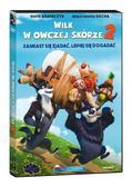 Vladimir Nikolaev - Wilk w owczej skórze cz.2 DVD