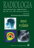 Pruszyński Bogdan (red.) - Radiologia