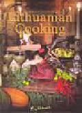 Markuza Biruta - Lithuanian Cooking