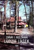 s. Maria Krystyna Rottenberg FSK - Znani i nieznani ludzie lasek T.1