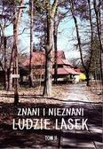 s. Maria Krystyna Rottenberg FSK - Znani i nieznani ludzie lasek T.2