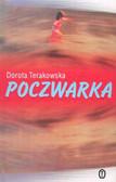 Terakowska Dorota - Poczwarka