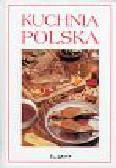 Kasprzycka Marzena - Kuchnia Polska