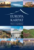 Europa Karpat. Rzecz o współpracy