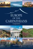 Europe of the Carpathians. Cooperation
