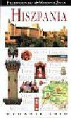 Ardagh John - Hiszpania