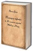 """Śmist Antoni - Koncepcja mądrości w """" De venatione sapientiae"""" Mikołaja z Kuzy"""