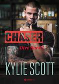 Scott Kylie - Chaser Dive Bar