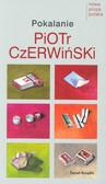 Czerwiński Piotr - Pokalanie