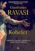 Ravasi Gianfranco - Kohelet