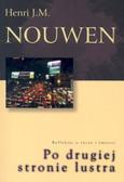 Nouwen Henri - Po drugiej stronie lustra