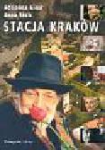 Ginał Adrianna, Szulc Anna - Stacja Kraków