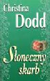 Dodd Christina - Słoneczny skarb