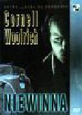 Cornell Woolrich - Niewinna
