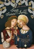 autor nieznany - Dzieje Tristana i Izoldy