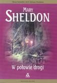 Sheldon Mary - W połowie drogi