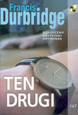 Durbridge Francis - Ten drugi
