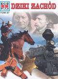 Seiler Signe - Co i jak Tom 67 Dziki Zachód