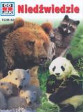 Ganslosser Udo - Co i jak Tom 62 Niedźwiedzie