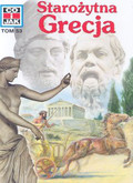 Fink Gerard - Co i jak Tom 53 Starożytna Grecja