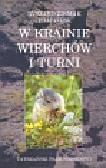 Ziemak Ryszard, Zięba Filip - W krainie wierchów i turni