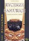 Takagi Takeshi - Rycerze i samuraje t.4