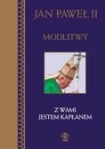 Jan Paweł II - Modlitwy t.7