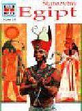Kurth Dieter - Co i jak Tom 37 Starożytny Egipt