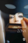Wolitzer Meg - Żona