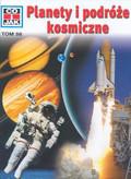 Ubelacker Erich - Planety i podróże kosmiczne