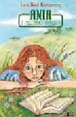 Maud Montgomery Lucy - Ania z Zielonego Wzgórza