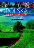 Nowiński Krzysztof - Polska-Poland. Ludzie, zabytki, przyroda.