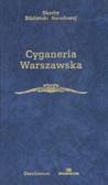 Praca zbiorowa - Cyganeria warszawska