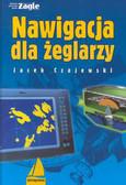 Czajewski Jacek - Nawigacja dla żeglarzy