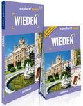 Barbara Czerwińska - Explore! guide light Wiedeń 2w1 w.2020