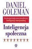 Goleman Daniel - Inteligencja społeczna