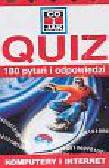 QUIZ - Komputery i internet