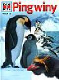 Culik Boris - Pingwiny