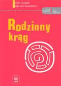 Roman Zawadzki, Małgorzata Taraszkiewicz - Rodzinny krąg