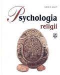 David M. Wulff - Psychologia religii
