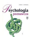 Robert J. Sternberg - Psychologia poznawcza
