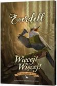 Everdell: Więcej! Więcej! Dodatek