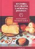 Toussaint-Samat Maguelonne - Historia naturalna i moralna jedzenia