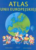 Golluch Norbert - Atlas Unii Europejskiej