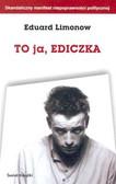 Limonow Eduard - To ja Ediczka