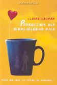 Calman Claire - Podręcznik dla niedzielnego ojca